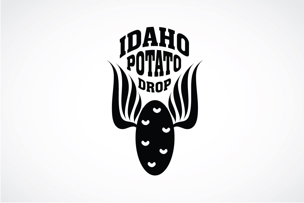 Idaho_Potato-Drop-Logo.jpg