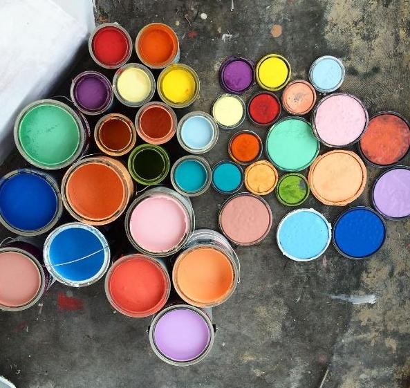 i love boise paint.JPG