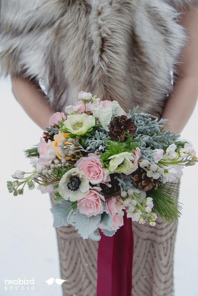 Bridesmaid bouquet 2.jpg