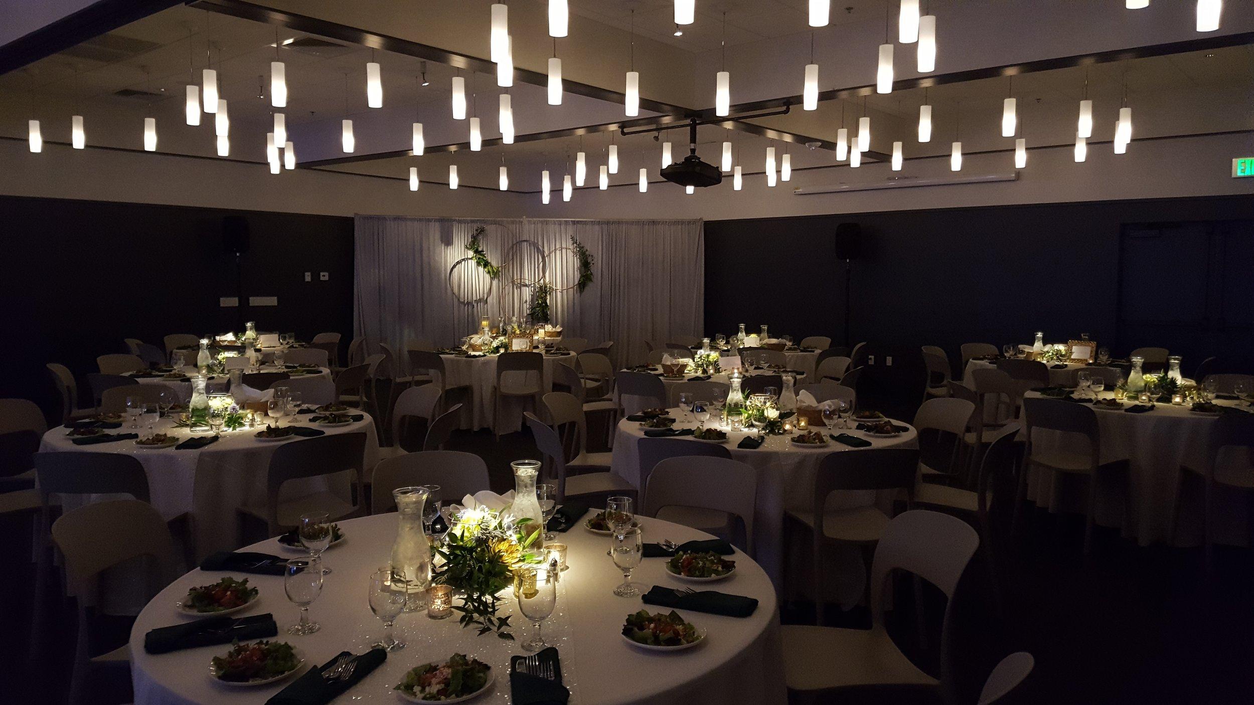 The Owyhee Bliss Events Sound Wave Wedding Lighting Boise Salt Lake City DJ (3).jpg