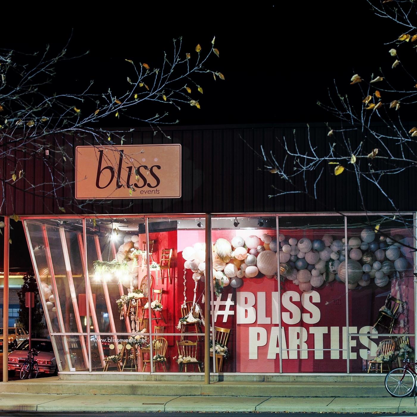 Boise Party Rentals
