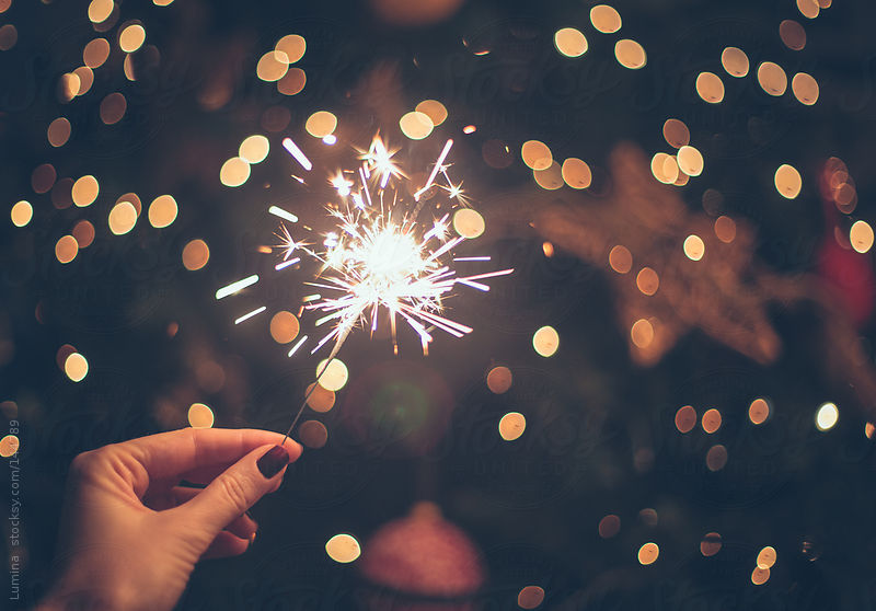 holding-two-sparklers.jpg