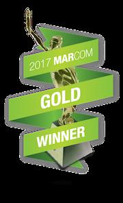 Marcom Gold copy.png