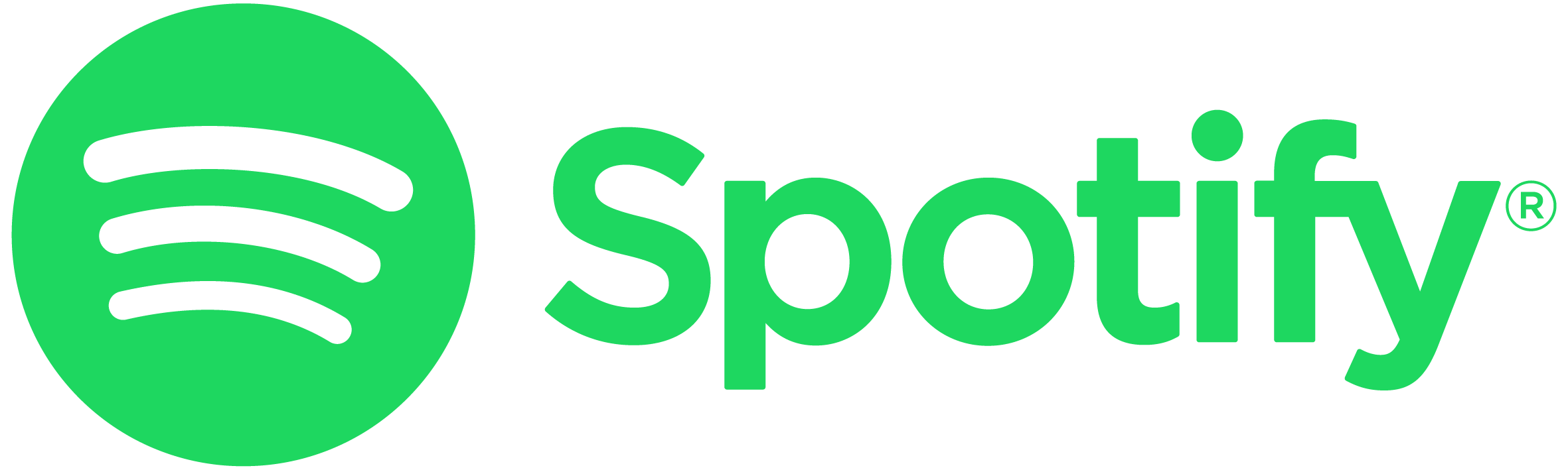 Listen to Podcasts on Spotify