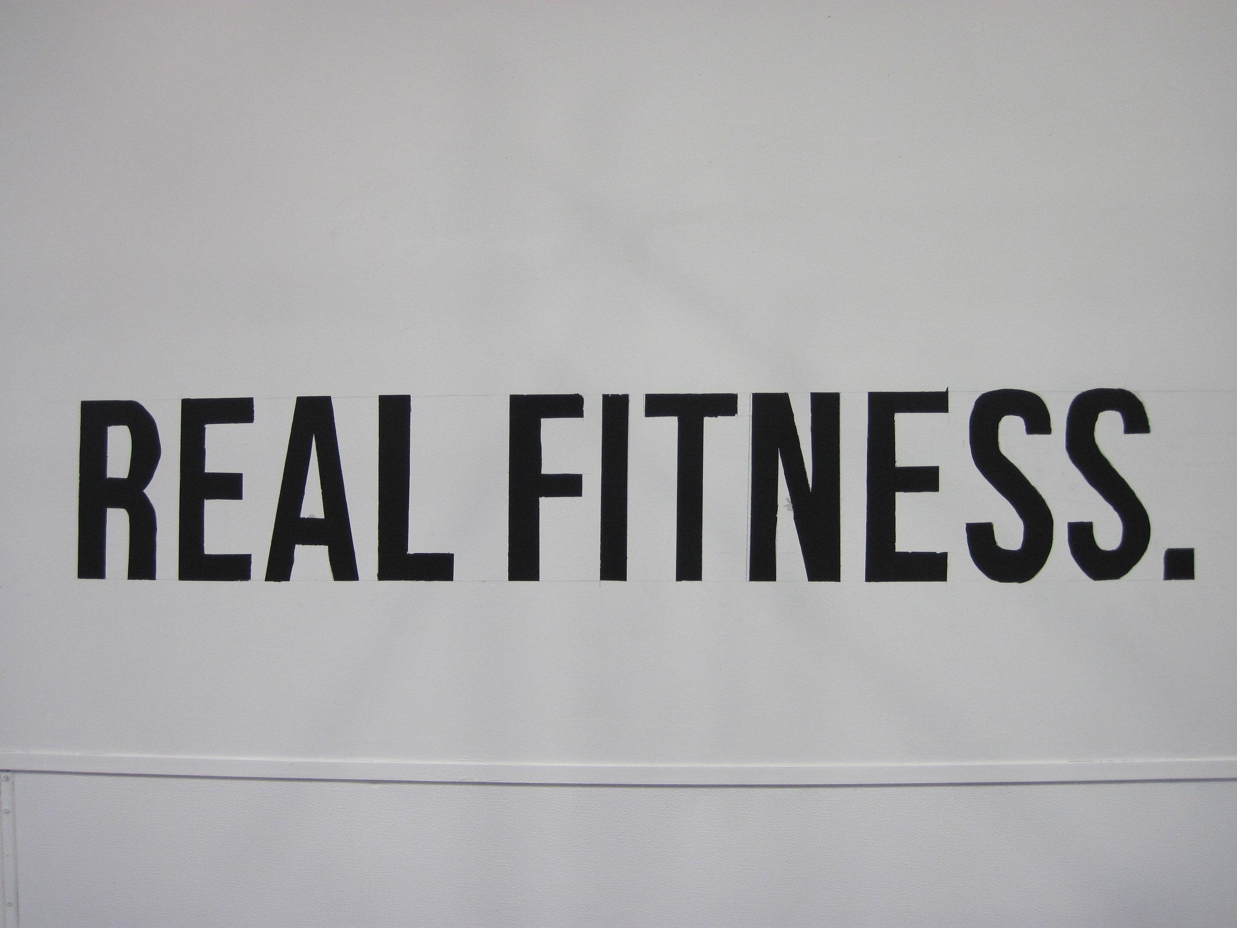 crossfit alnwick gym northumberland personal trainin