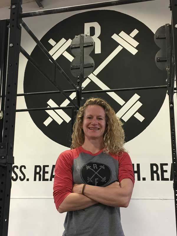 crossfit alnwick gym northumberland personal training.jpg