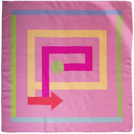 Maze_Pink_Flat.jpg