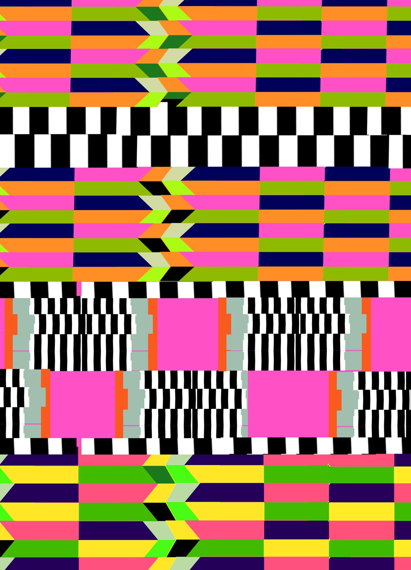 A6_Kartel_2.jpg