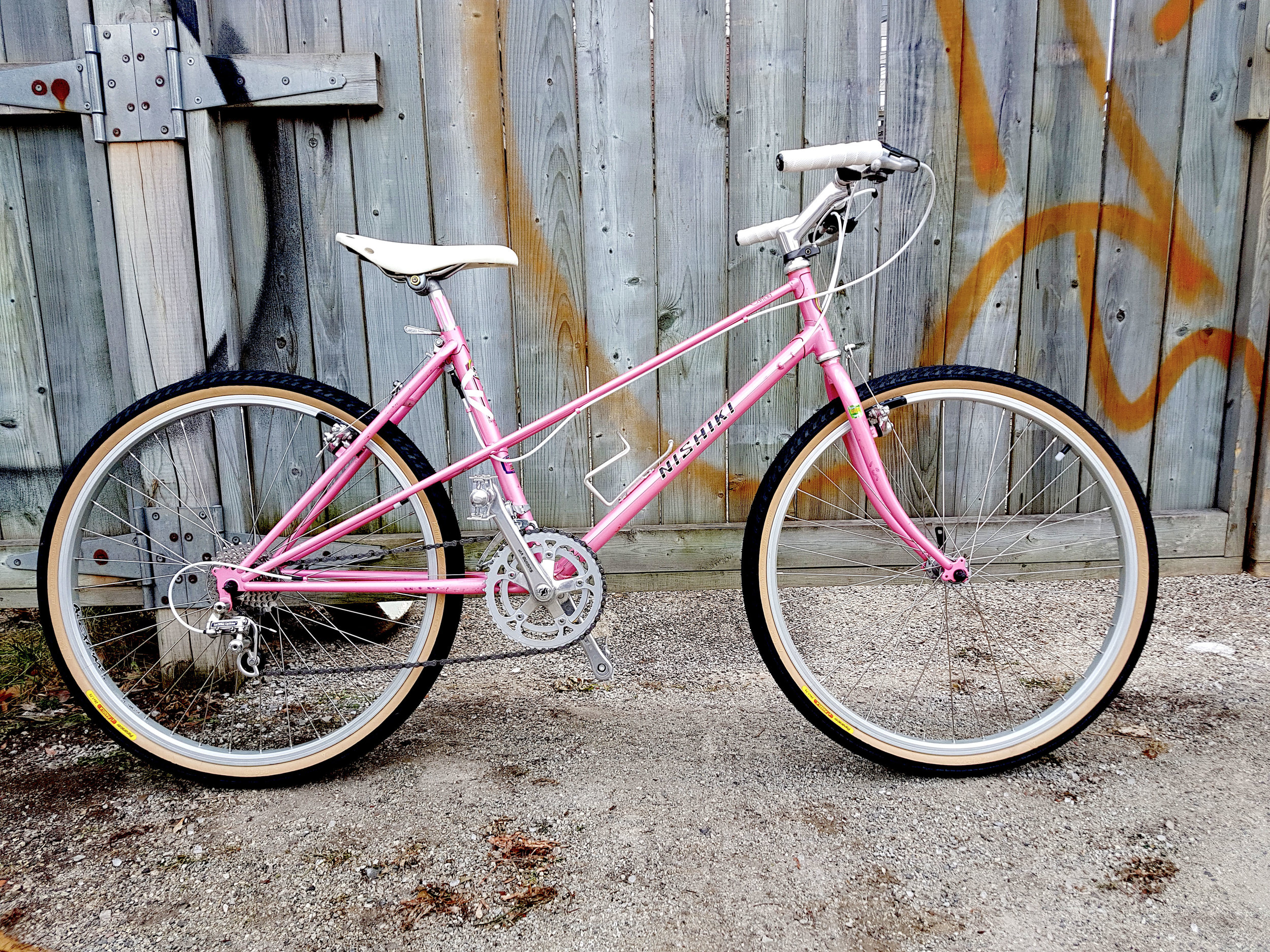 Pink Nishiki.jpg