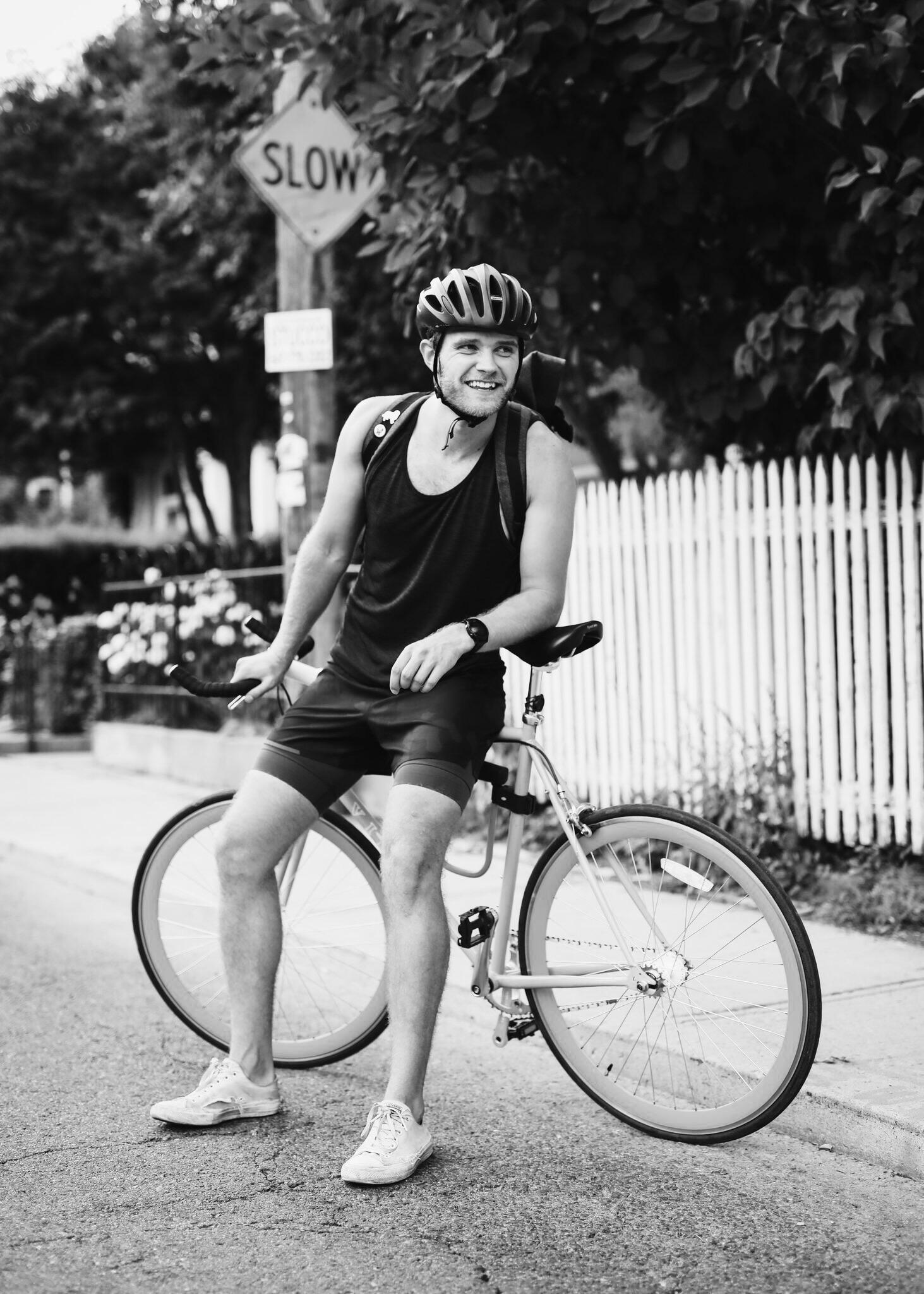Aadm Outdoor Bike - Nicole Brianne.JPG