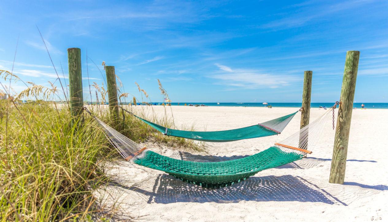 St-Pete-beach-St-Petersburg-Florida.1265x725.jpg