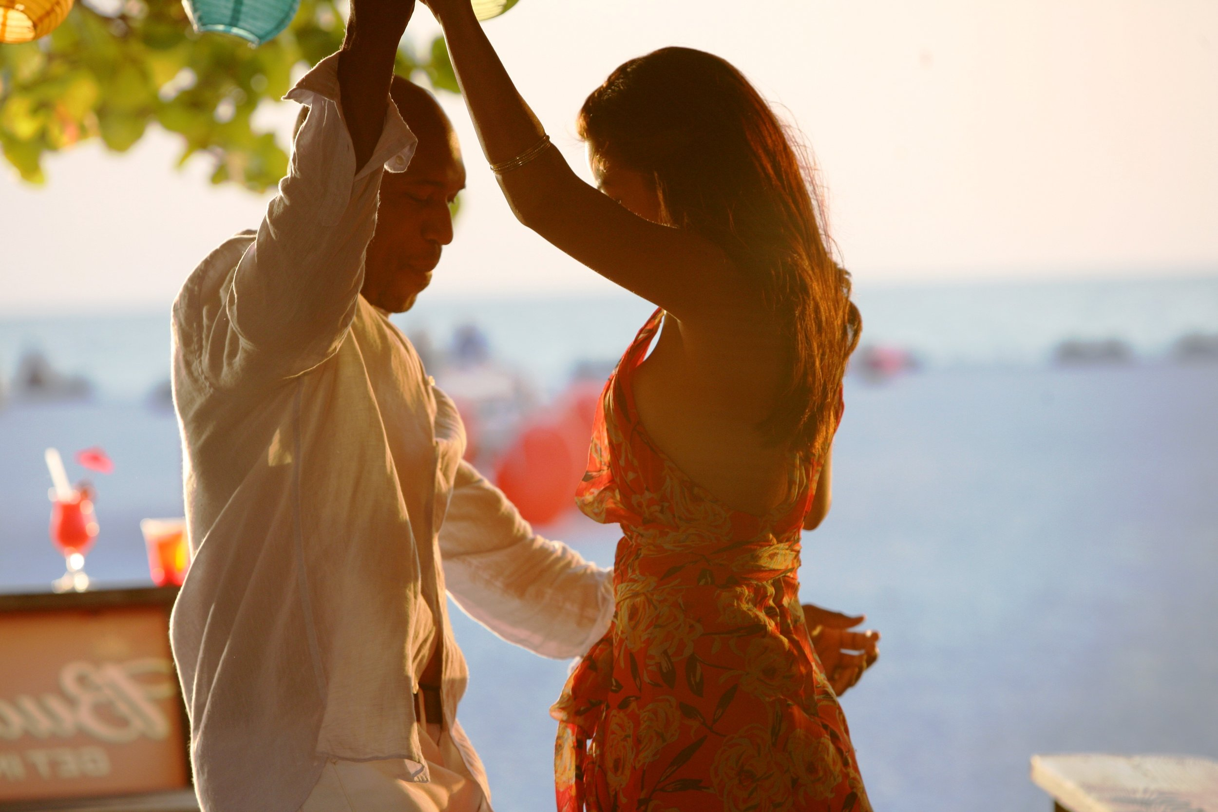 Courtesy-of-Visit-St-Pete-Clearwater-couple-dancing.JPG