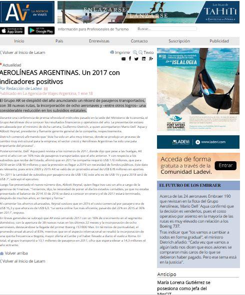 Aerolineas News.JPG