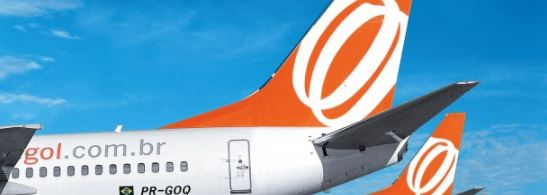 See Full article in:http://www.aviacionnews.com/blog/2018/02/las-aerolineas-brasilenas-transportaron-casi-100-millones-de-pasajeros-en-2017/