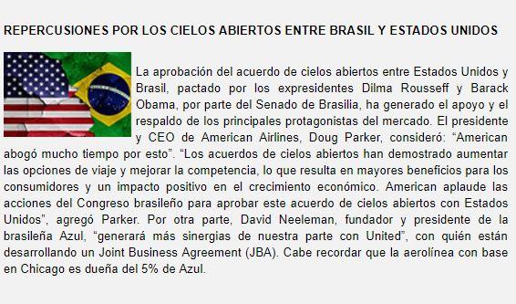 Open Skies Brazil - US.JPG