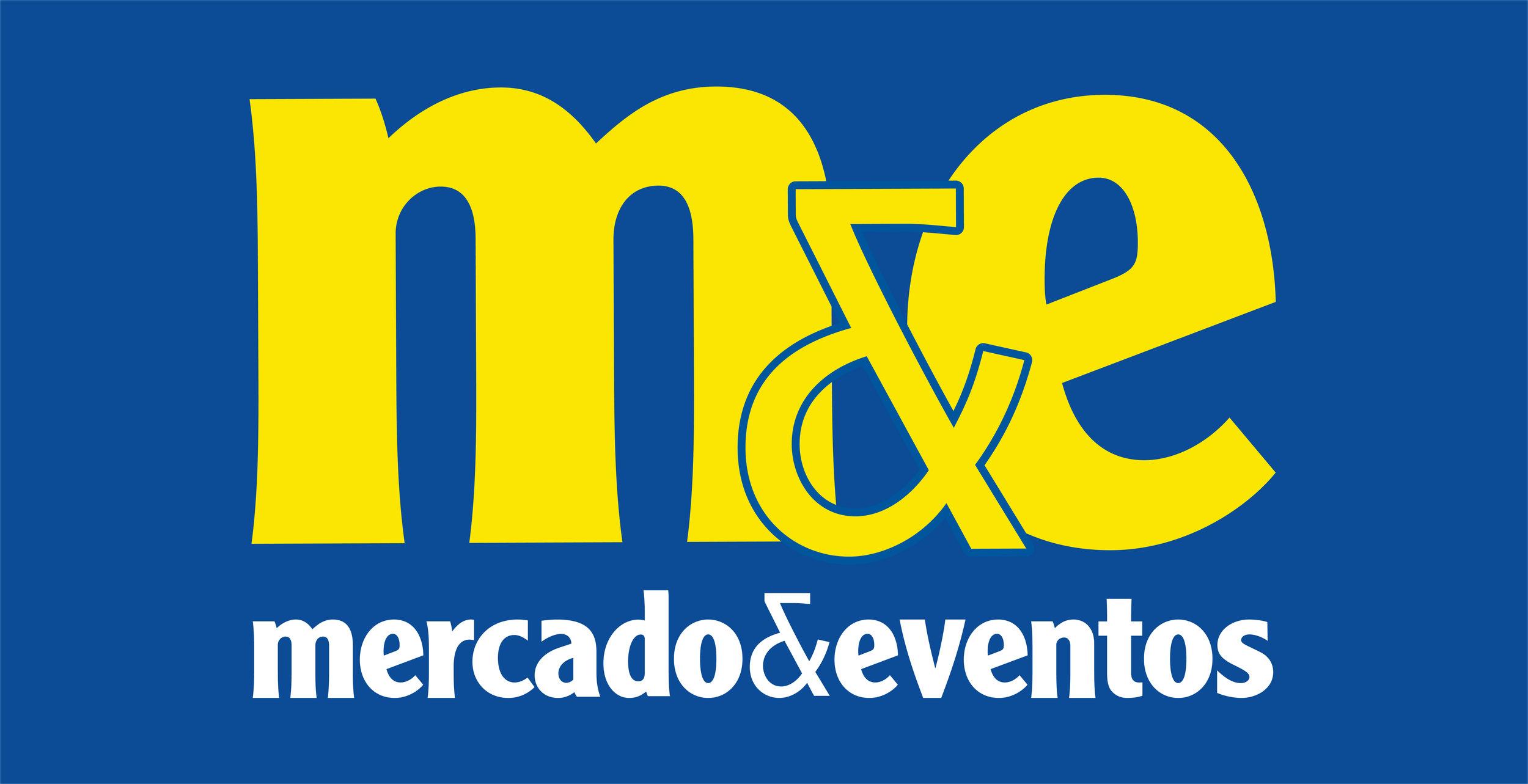 logo_me.jpg
