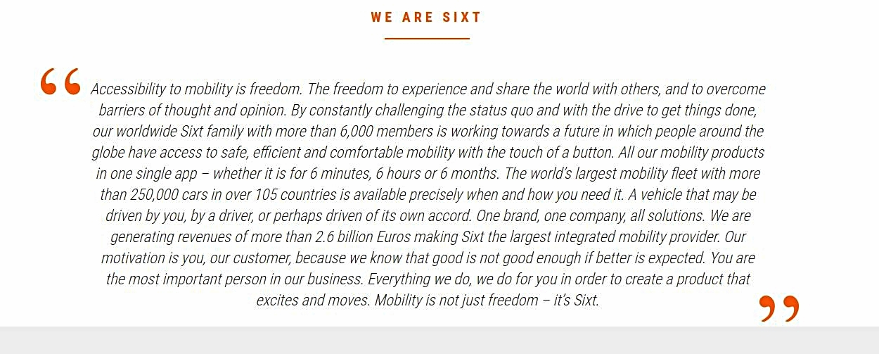 we are SIXT.JPG