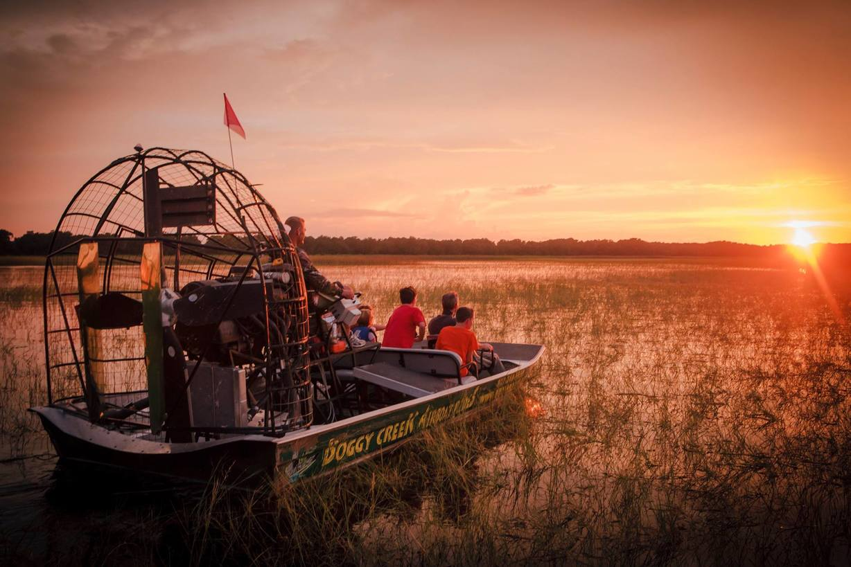 MEDIA_Boggy Creek_Sunset Airboat_0.jpg (2) copy.jpg