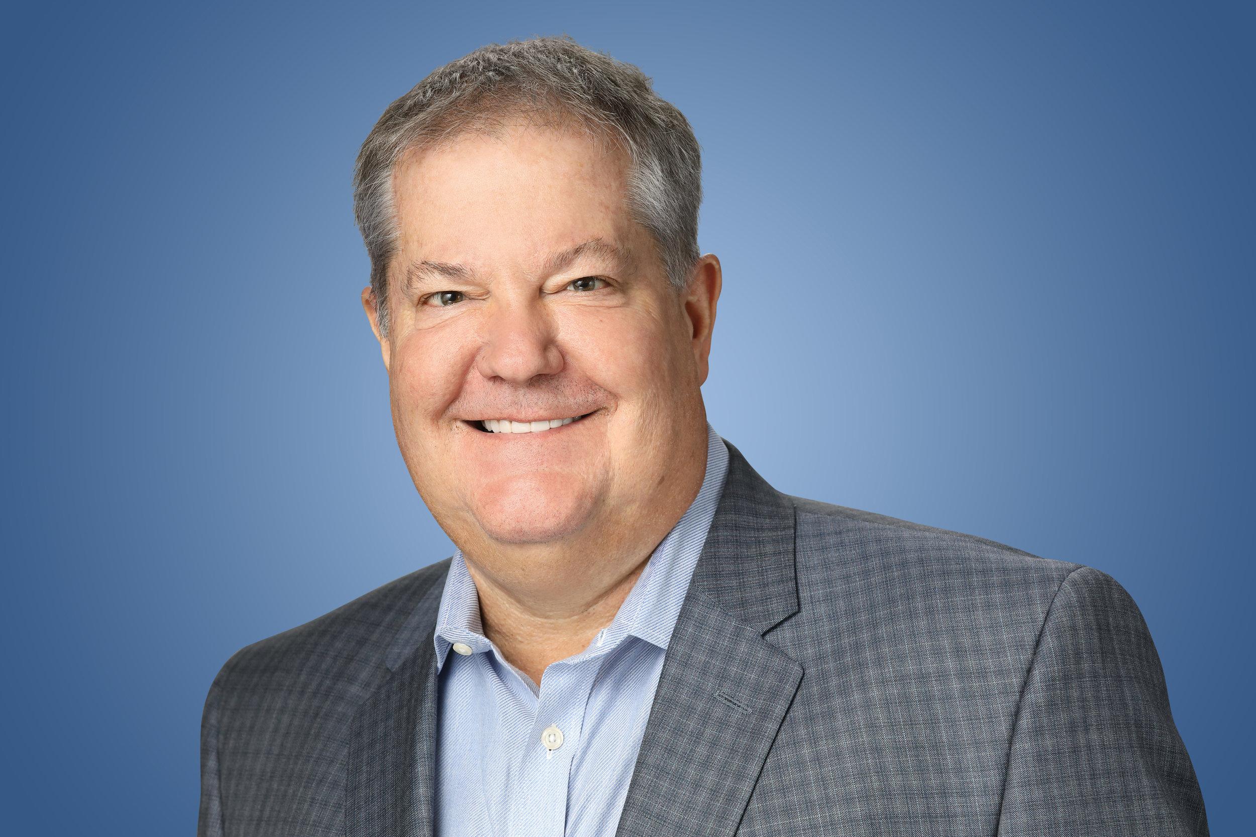 DT Minich - EK President CEO_headshot.jpg