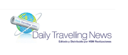 DAILY TRAVELLING NEWS.PNG