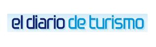 EL DIARIO DE TURISMO.PNG