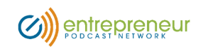 ENTERPRENEUR PODCAST NETWORK.PNG