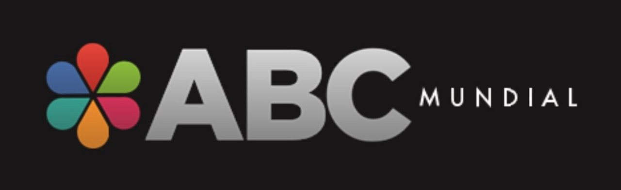 ABC MUNDIAL NEW.jpeg