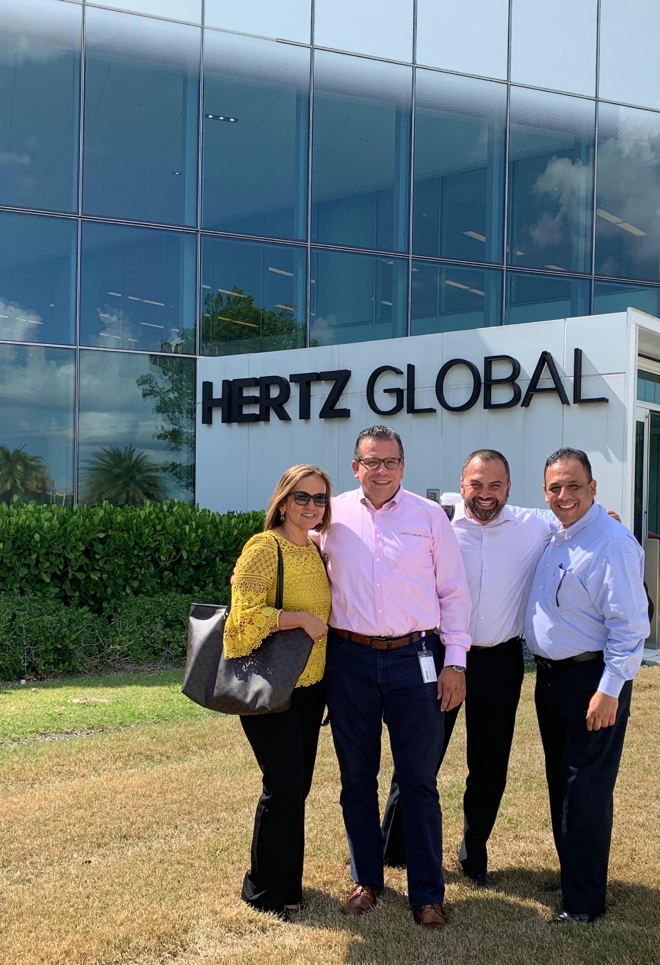 hertz team.jpg