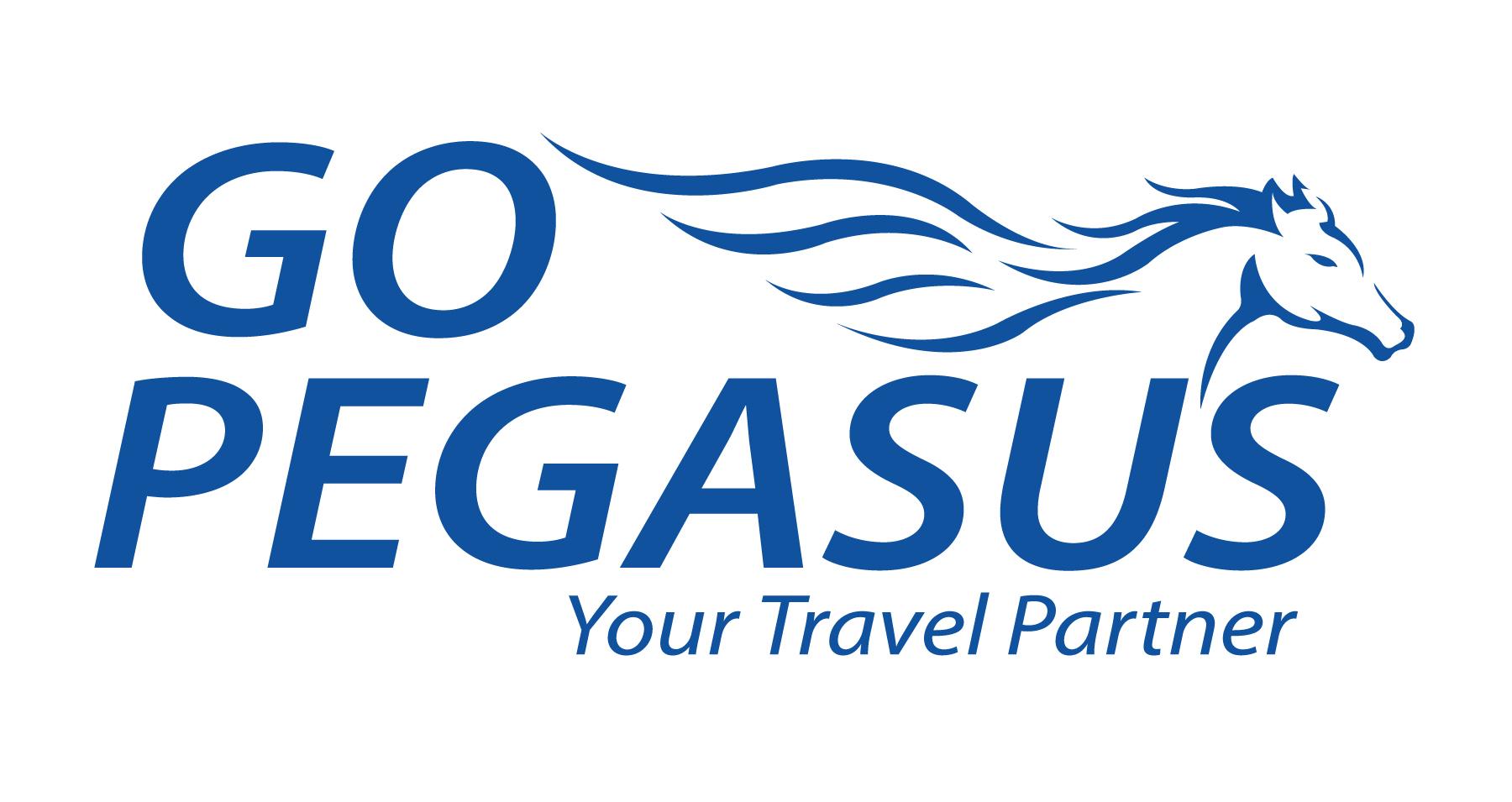 GoPegasus_Logo-01.jpg