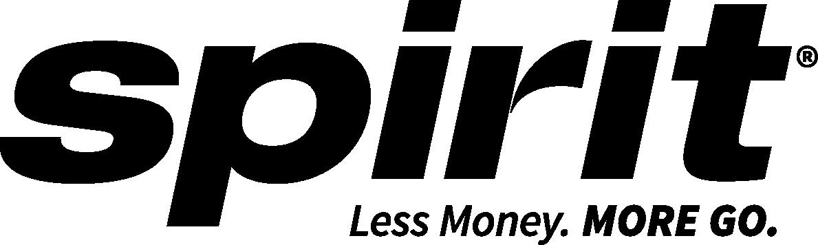 Spirit_LogoTagline_RGB_Black_022019.png