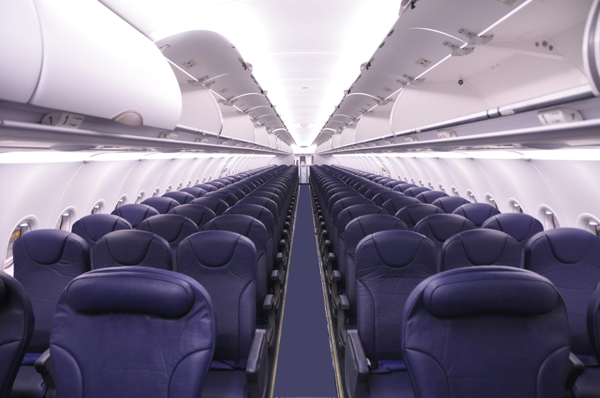 A320-Int1.JPG