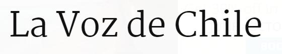 La Voz de Chile.PNG