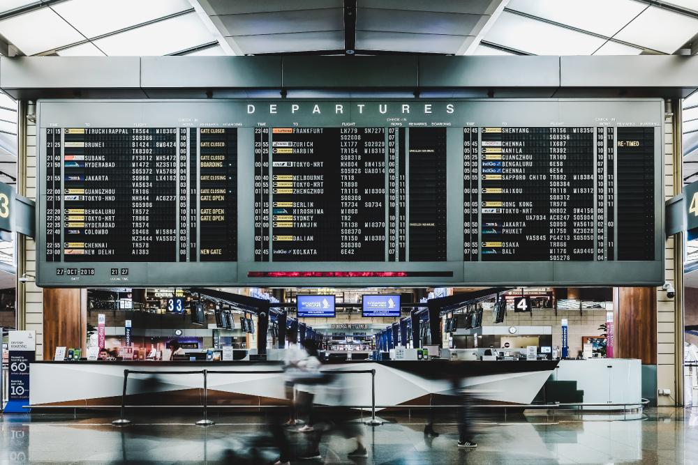 claves-contratar-asistencia-medica-viajes (1).png