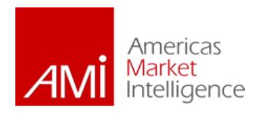 Americas Market Intelligence.PNG