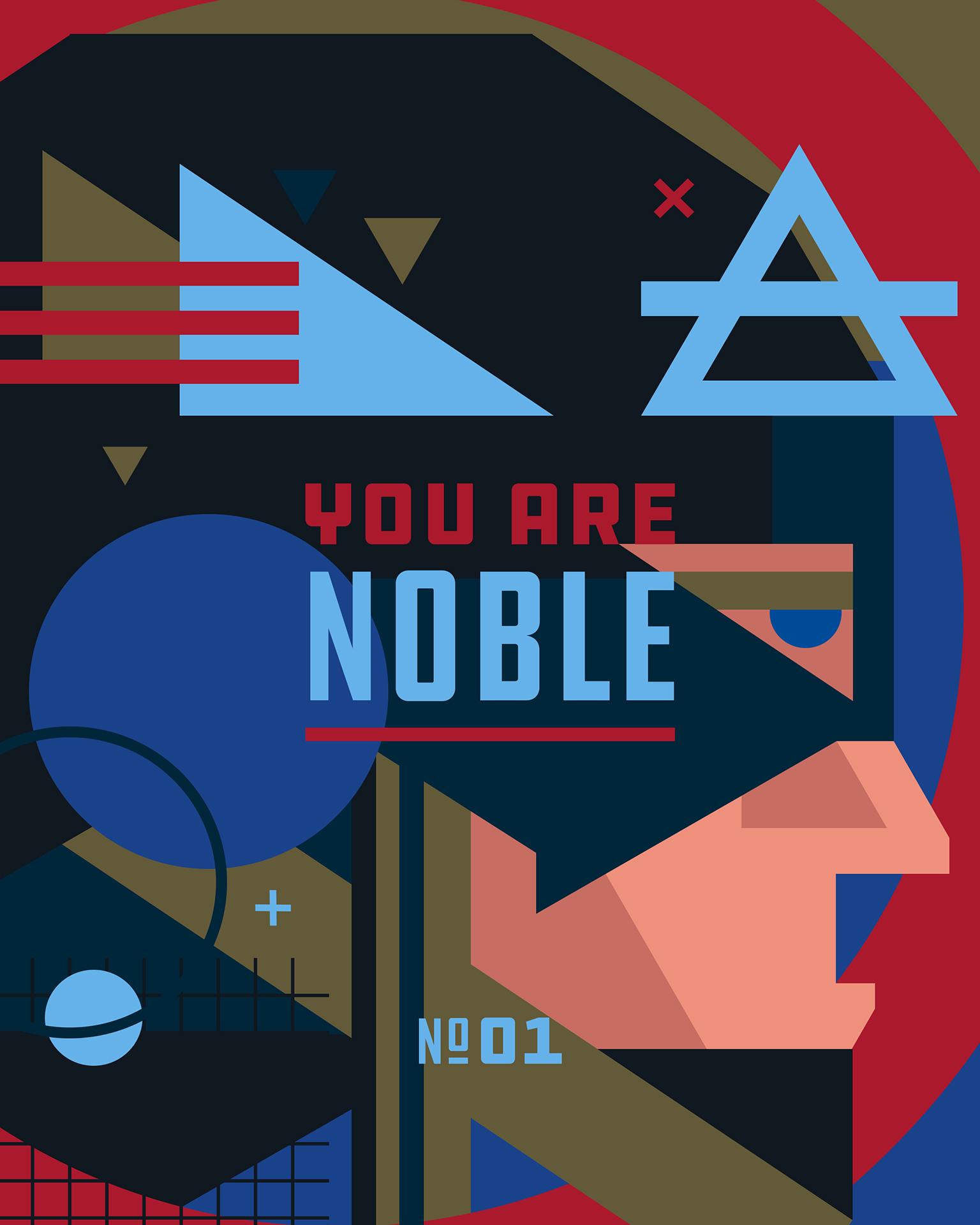 """""""Noble (Captain America) - Endgame Variant"""""""