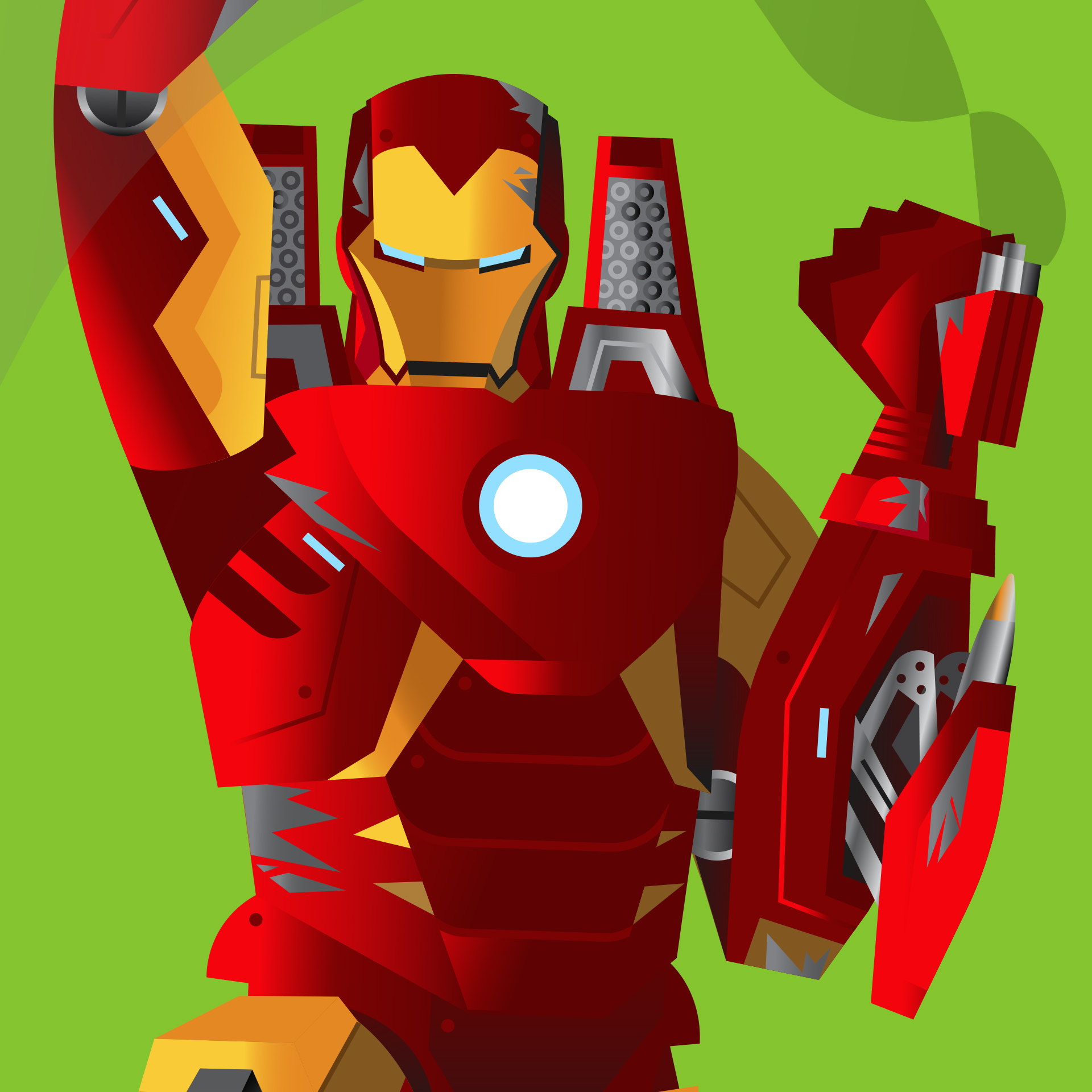 Art By Collin_The Gauntlet_Iron Man 1.jpg