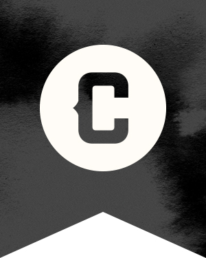 ABC_Custom (Banner) SM.jpg