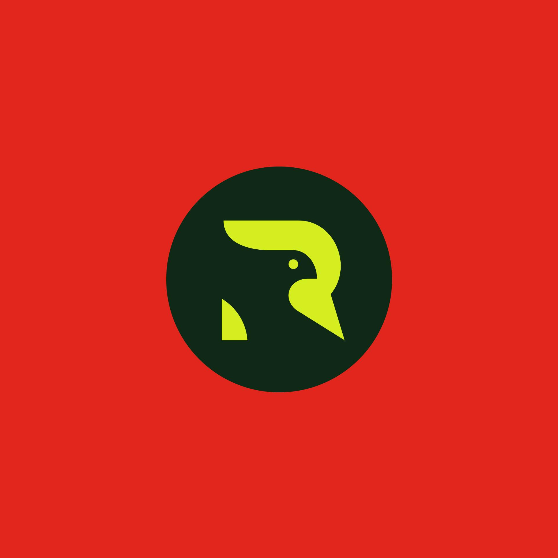 Robin_Logo 1.jpg