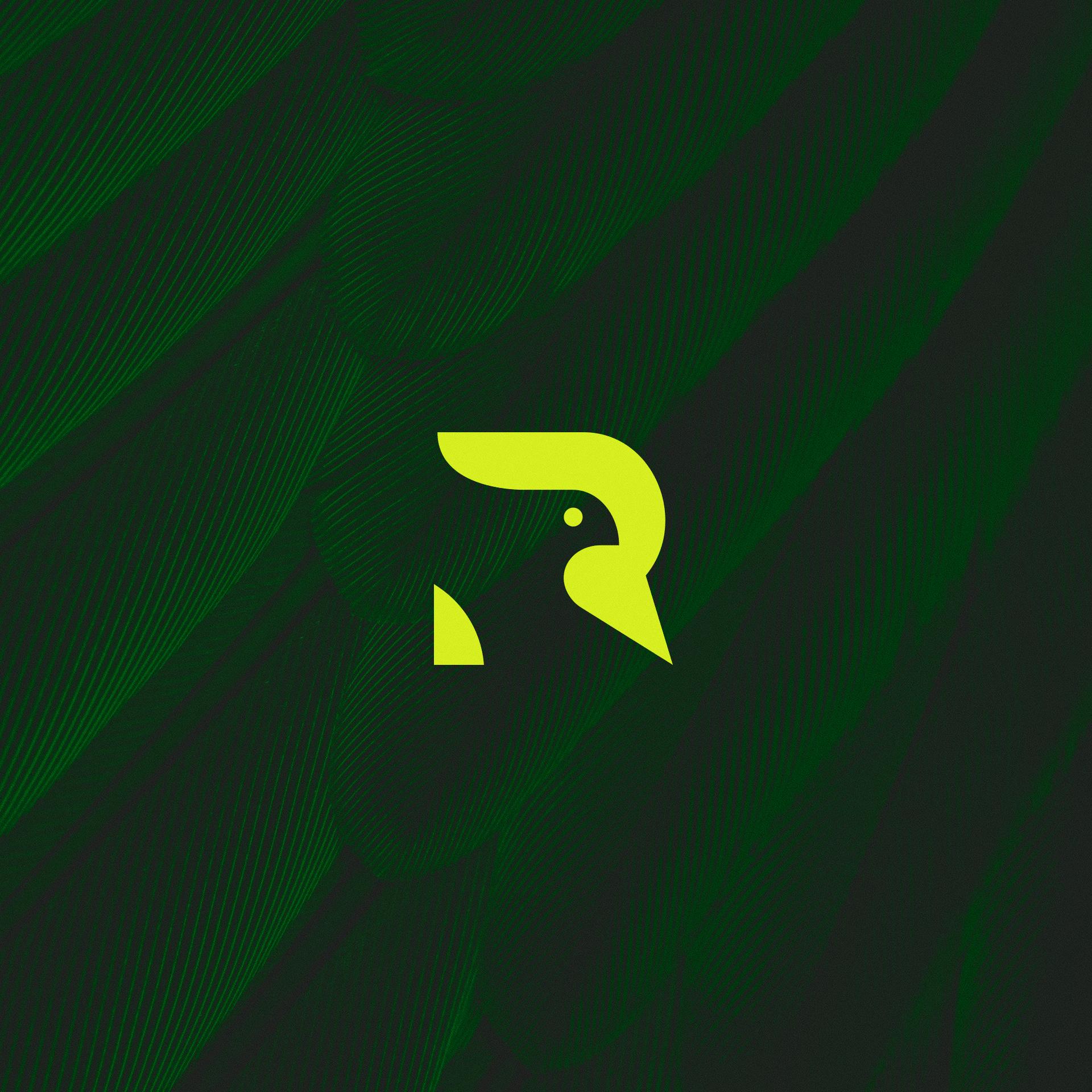 Robin_Logo 2.jpg