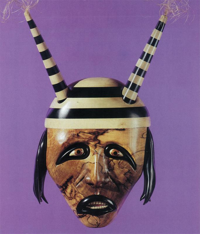 #2--Hopi Clown Mask copy 2.jpg