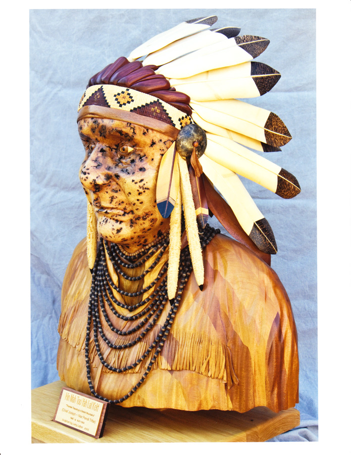 #7--Lefner-Chief Joseph-Jack.jpg