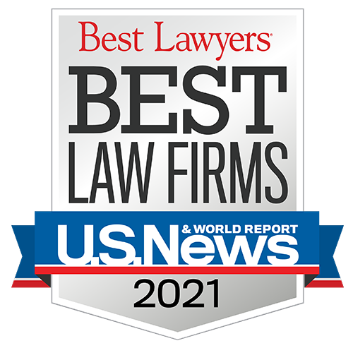 Best Law Firms - Standard Badge.500w.png
