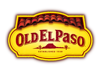 Old El Paso.png