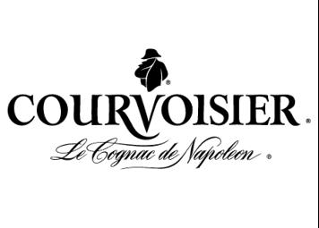 Courvoisier.png