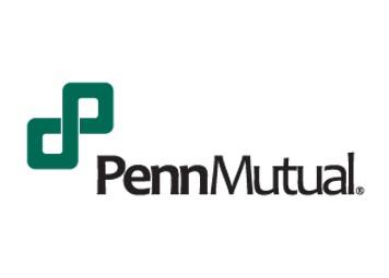 Penn Mutual.jpg