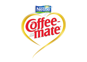 Coffee-mate.png
