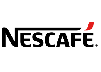 Nescafe.png