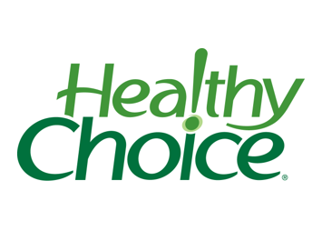 Healthy Choice.png