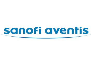Sanovi Aventis.png