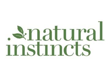 Natural Instincts.jpg